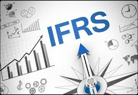 IFRS Industry Insights on the impact of IFRS 15 - IAS Plus