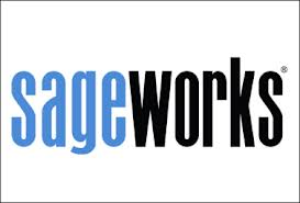 Sageworks Releases Analytical Procedures Audit Modules